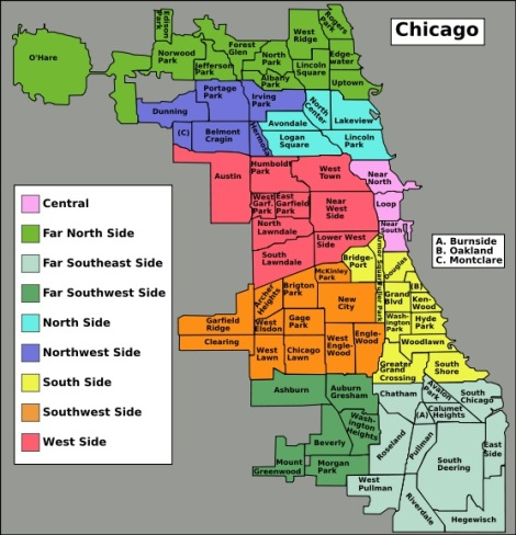 chicago_community_areas_map jpg
