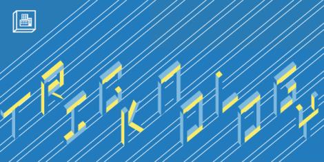 tricknology banner
